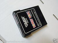 ColecoVision Donkey Kong for use with the Coleco Vision Video Game System