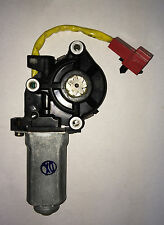 WINDOW LIFT MOTOR  (NEW DENSO) fits: CHRYSLER DODGE PLYMOUTH JEEP