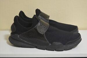 Nike Sock Dart EU 46 US 12