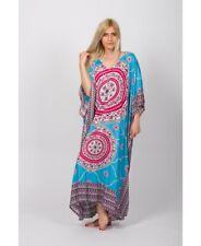 Urlaub Top Plus Größe Kaftan, Beach Cover Up, Kleid, Tunika, Kleid, die Abaya