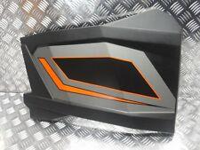OEM Rear Right Orang Door Cover Fairing Skin 5450893 Polaris RZR XP 1000 4 14-16