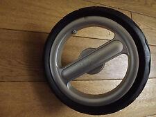 Silver Cross Surf  Large Back Pram Wheel