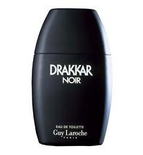 Drakkar Noir by Guy Laroche 30ml EDT Eau De Toilette Spray Men 100 Authentic