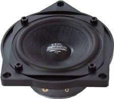 Sistema de audio EX 80 SQ BMW II Evo Para Todos E y F BMW modelos