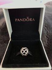 Pandora Dije de Infinito
