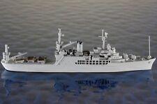 Pine Island Fabricant Trident ALPHA 10213, 1:1250 vaisseau Modèle