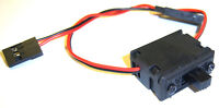 On Off Switch for Receiver RX Electronic Parts Nitro RC