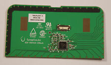 Fujitsu amilo m4438g touchpad tm42puz317-3 920-000420-01