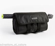 GoScope Bag Pro Flex Case Pro Roll Up Storage Bag Box For Gopro Camera