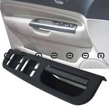 For VW Jetta Golf GTi Passat B5 Sedan Wagon Master Window Bezel Door Pull Trim