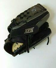 "FRANKLIN RTP Series  Model 4672GB  RHT 13"" Baseball Glove  Deer Touch"