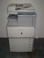 Canon Colour Copier irc 3580i Copier, Printer Scan to Email, Scanner