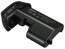 Nikon Genuine EP-6 Power Connector for EH-6b AC Adapter D4 D4S D5 Japan F/S