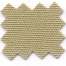 "Toast - Sunbrella Marine Awning Fabric  4628 46"""