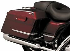 KURYAKYN LID ACCENTS F/TOUR PAK/SDLBAGS 8647 BODY OTHER