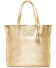 Michael Kors Cotton Bags & Handbags for Women