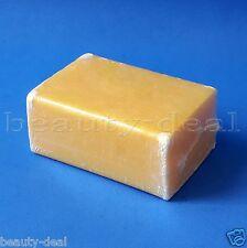 Sulphur Soap DEAD SEA Sulfur Treatment for ACNE Dermatitis Seborrhea Scabias