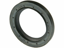 For 2002-2003 GMC Envoy XL Crankshaft Seal Front Timken 17422FX 4.2L 6 Cyl