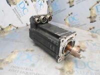 ALLEN BRADLEY MPL-B320P-MJ24AA 7032-05-4204 5000 RPM 3 PH KINETIX SERVO MOTOR #2