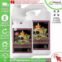 Advanced Nutrients Voodoo Juice 500ml - Root ZoneBeneficial Bacteria  - 500ml
