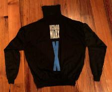 RICHARD MARX ~ X  XCITING XHILARATING XCEPTIONAL UK SWEAT SHIRT XL NEW ! no tags