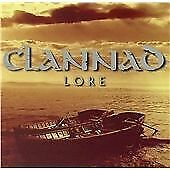 Clannad - Lore (2004)
