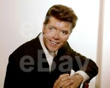 Cliff Richard 10x8 Photo
