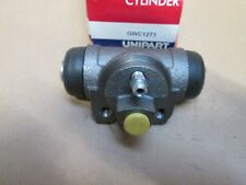 FORD TRANSIT LEFT OR RIGHT  HAND  REAR WHEEL CYLINDER  GWC 1273