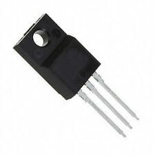 FQPF12N60C MOSFET N-CH 600V 12A TO-220F FQPF12N60C