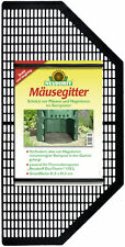 Neudorff Mäusegitter Per Compost Termico