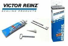 Victor-Reinz Reinzosil 300c Universal Silicone Sealant Rocker Cover,Sump 70ml
