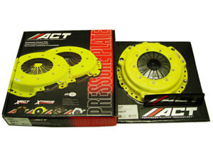 ACT HEAVY-DUTY CLUTCH PRESSURE PLATE FOR 3000GT ECLIPSE GALANT TALON LASER