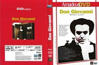 Don GIOVANNI_Mozart-Losey_Opera Film_DVD 2005