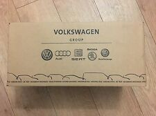 Genuine New EGR Cooler VW Skoda Seat Audi 03L 131 512 DQ With Gaskets