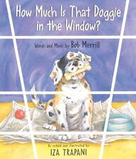 How Much Is That Doggie In The Window (Turtleback