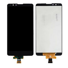 FIX LCD Screen Digitizer Touch Assembly Replace for LG Stylus 2 G Stylo 2 LS775