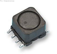 TE CONNECTIVITY / SIGMA INDUCTORS - 3632B102LL - CHOKE, SMD, SHIELDED, 1000UH