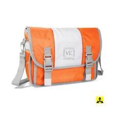 Speedlink Wii Travel Bag Carry Case Orange SL-3429-SOE