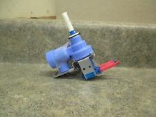 ps11743618 Maytag Kenmore Nevera Válvula De Agua Ps11743618 Otros Prioridad Frigoríficos Y Congeladores