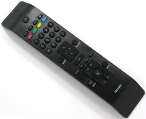 New P40LED13 Remote Control For Polaroid TV Television
