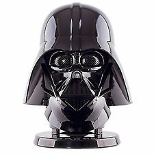 Darth Vader Star Wars Collectables