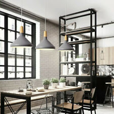 Kitchen Pendant Light Room Grey Pendant Lighting Modern Ceiling Lights Bar Lamp