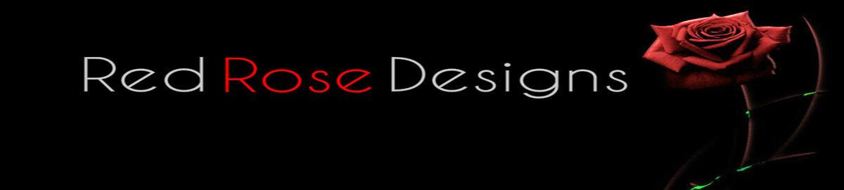 RedRose Designs
