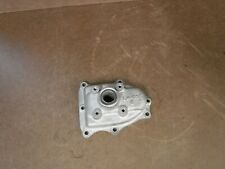 Cast Iron Reo 211 F Pto Cam Plate Gas Engine Motor Op16.2