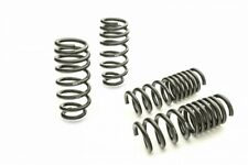 Eibach Pro-Kit Performance Springs 28105.140 fits 2011-2019 Dodge Charger