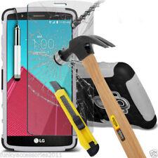Fundas y carcasas lisos Para Sony Xperia E color principal blanco para teléfonos móviles y PDAs