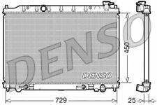 Radiatore Motore NISSAN MURANO I / MURANO II 3.5 4x4 03' -> 14'  ORIGINALE DENSO