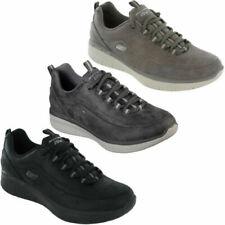 Zapatillas deportivas de mujer Skechers Skechers Synergy