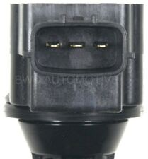 Ignition Coil BWD E1048 fits 2006 Nissan Sentra 1.8L-L4