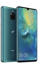 HUAWEI Mate 20X 5G, 256GB - 8GB RAM Dual Green